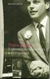 Cover of Il giovanotto col garofano e altri racconti