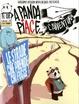 Cover of A Panda piace... L'avventura n. 8