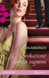 Cover of Seduzione senza inganni