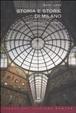 Cover of Storia e storie di Milano
