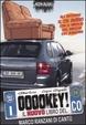 Cover of Ooookey! Il nuovo libro del Marco Ranzani di Cantù