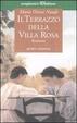 Cover of Il terrazzo della villa rosa