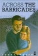 Cover of Across the Barricades