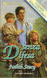 Cover of Senza difesa