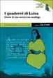 Cover of I quaderni di Luisa
