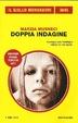 Cover of Doppia indagine