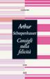 Cover of Consigli sulla felicità