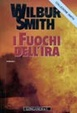 Cover of I fuochi dell'ira