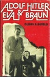 Cover of Adolf Hitler & Eva Braun