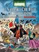 Cover of Storie da Altrove n. 16