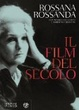 Cover of Il film del secolo