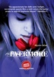 Cover of Evermore