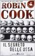 Cover of Il segreto delle ossa