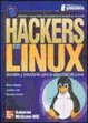 Cover of Hackers En Linux
