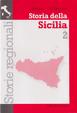 Cover of Storia della Sicilia 2