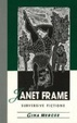 Cover of Janet Frame