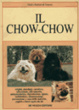 Cover of Il chow chow