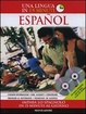 Cover of Espanol