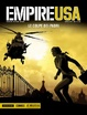 Cover of Empire USA vol. 6