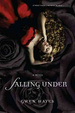 Cover of Falling Under