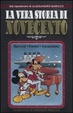 Cover of La vera storia di Novecento