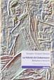 Cover of La felicità del Dobermann