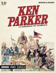 Cover of Ken Parker Classic n. 32