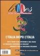 Cover of Limes. Rivista italiana di geopolitica (2011) / Vol.2 - L'Italia dopo l'Italia