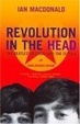 Cover of Revolution in the Head