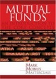 Cover of Mutual Funds