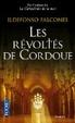 Cover of Les révoltés de Cordoue