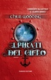 Cover of I pirati del cielo