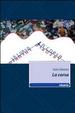 Cover of La corsa