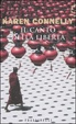 Cover of Il canto della libertà
