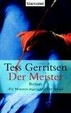 Cover of Der Meister