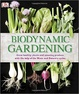 Cover of Biodynamic Gardening