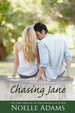 Cover of Chasing Jane