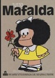 Cover of Tutto Mafalda