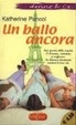 Cover of Un ballo ancora