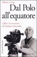 Cover of Dal Polo all'equatore