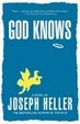 Cover of God Knows