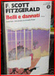 Cover of Belli e dannati