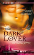 Cover of Dark Lover
