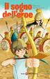 Cover of Il sogno dell'eroe