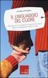 Cover of Il linguaggio del cuore
