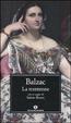 Cover of La trentenne