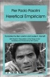 Cover of Heretical Empiricism