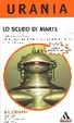 Cover of Millemondi Estate 2006: Lo scudo di Marte