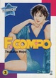 Cover of Family Compo vol. 3