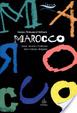 Cover of Marocco